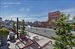 125 West 21st Street, 4A, Furnished Roof Deck