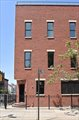 538 6th Avenue, Park Slope