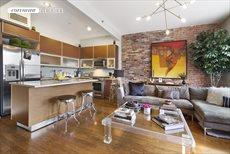 159 West 118th Street, Apt. 4F, Harlem