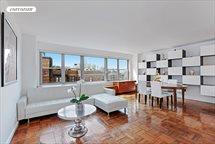 15 West 72, Apt. 19A-V, Upper West Side
