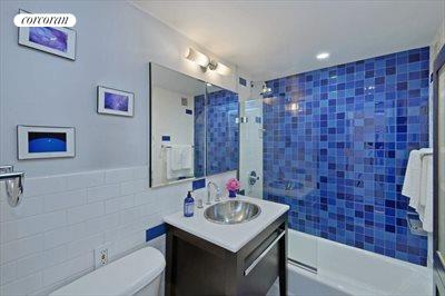 New York City Real Estate | View 230 East 15th Street, #6D | room 4