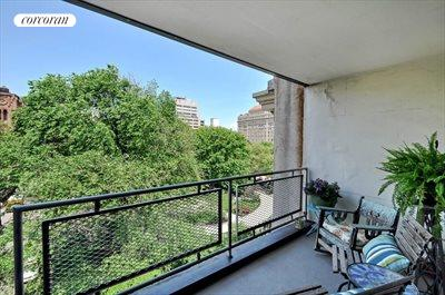 New York City Real Estate | View 230 East 15th Street, #6D | room 5