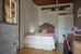 262 MOTT ST, 312, Bedroom