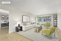 35 East 85th Street, Apt. 2C, Upper East Side