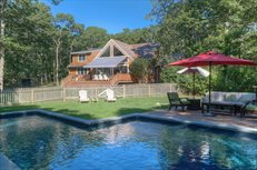 489 Springs Fireplace Road (Deep Lot), East Hampton
