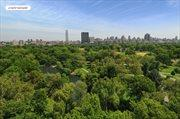 415 Central Park West, Apt. 17E, Upper West Side