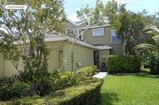 13110 Quiet Woods Road #B, Wellington