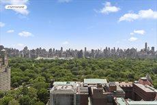101 West 79th Street, Apt. 31AB, Upper West Side