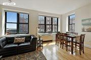 199 State Street, Apt. 10A, Brooklyn Heights
