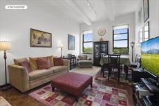 1255 Fifth Avenue, Apt. 6A, Upper East Side