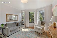 363 7th Street, Apt. 3L, Park Slope