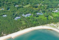 50 Broadview Road, Amagansett