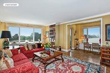 45 East End Avenue, Apt. 5C, Upper East Side