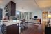 60 Riverside Blvd, 1902, Loft-like Living/Dining with Open Kitchen