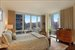 60 Riverside Blvd, 1902, Large Corner Master Bedroom with Great Views