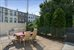 209 East 4th Street, Outdoor Space
