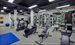 350 Bleecker Street, 2JH, building fitness center