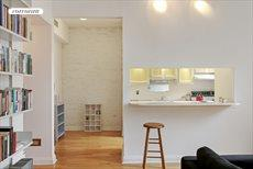 263 Clinton Street, Apt. 2, Cobble Hill