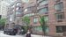 350 West 50th Street, 35B, 50th Street entrance