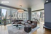 23 East 22nd Street, Apt. 14B, Flatiron