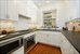 215 West 88th Street, 2B, Kitchen