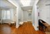 215 West 88th Street, 2B, Other Listing Photo