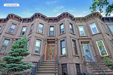 308 11th Street, Park Slope