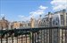 253 West 73rd Street, 16EF, View