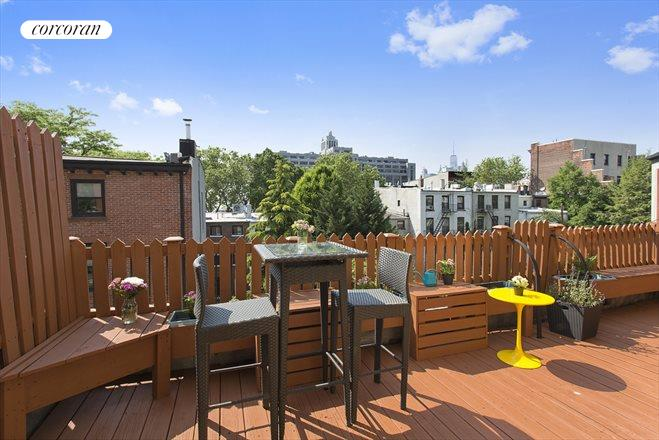 Corcoran 312 hicks street apt 2 brooklyn heights real for 2 montague terrace brooklyn heights