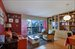 253 West 73rd Street, 16EF, Living Room