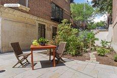 101 8th Avenue, Apt. 9, Park Slope