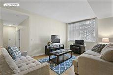 40 West 116th Street, Apt. A812, Harlem