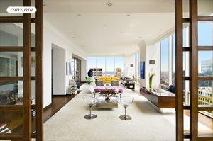 641 Fifth Avenue, Apt. PH4/5, Midtown East