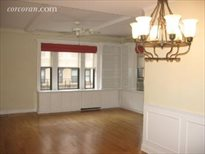 203 West 81st Street, Apt. 4C, Upper West Side