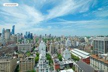 160 East 65th Street, Apt. 30D, Upper East Side