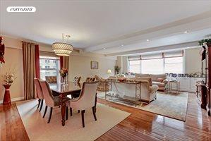 501 East 79th Street, Apt. 14E, Upper East Side