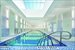 150 Myrtle Avenue, 1202, Pool with Skylight