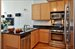 689 Myrtle Avenue, 1E, Kitchen