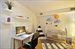 689 Myrtle Avenue, 1E, Home Office/Nursery