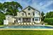 178 Redwood Road, Heated Gunite Pool
