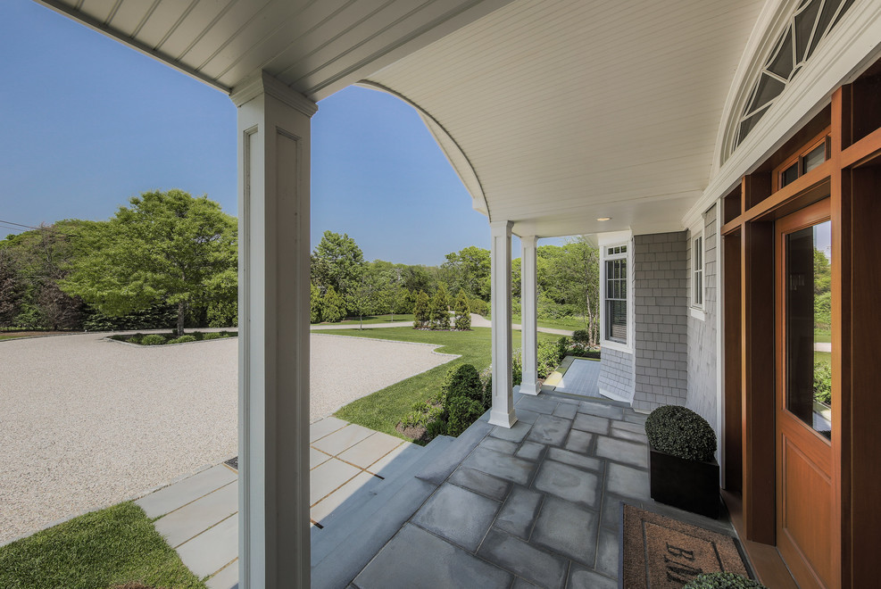 965 Head of Pond Road, Other Listing Photo