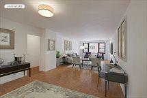 196 East 75th Street, Apt. 10A, Upper East Side