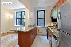 860 West 181st Street, Apt. 5, Washington Heights