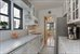 460 East 79th Street, 4A, Renovated, windowed Kitchen