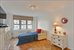 460 East 79th Street, 4A, Large Second Bedroom