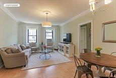 140 East 95th Street, Apt. 5A, Carnegie Hill
