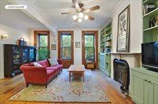 459 5th Street, Apt. 2, Park Slope