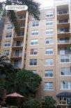 1801 North Flagler Drive #136, West Palm Beach