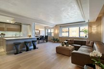 40 East 78th Street, Apt. 6E, Upper East Side