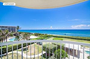 3300 South Ocean Blvd #303 N, Palm Beach
